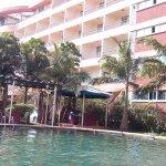 Foto de Rainbow Ruiru Resort