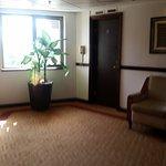 Photo de Dar es Salaam Serena Hotel