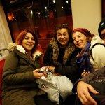 Μετά το μασάζ μαζί με την Gül Uydur