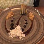 Food - Magyar Qtr Photo