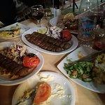 Photo of Pars Persian Restaurant
