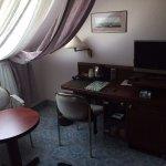 Photo of Leine Hotel