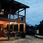 Pina Colina Resort Picture