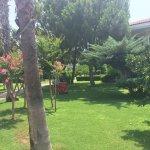 Sirene Belek Hotel Foto