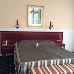 Photo of Humboldt Park Hotel & Spa