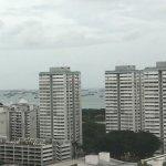 Photo of Grand Mercure Singapore Roxy