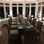 Bod Erw Hotel Restaurant
