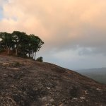 Photo de Pidurangala Rock