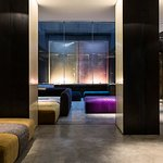 STRAFhotel | a Member of Design Hotels™ Foto