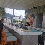 Swissotel Resort Phuket Kamala Beach Foto