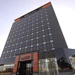Apa Hotel Chiba Inzai Makinohara Ekimae
