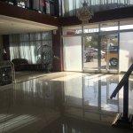 Afarensis Hotel