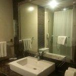 Country Inn & Suites By Carlson, Jaipur Resmi