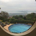 Cassia Lodge Foto