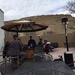 Palisade Brewery Foto