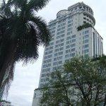 Photo of Majestic Grande Hotel