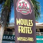 Photo de Brasserie les 3 Brasseurs