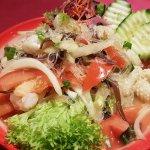 Restaurant Thai-Orchid