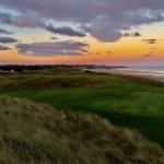 Corballis Links Golf Club