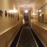 Photo de Hotel Carlton