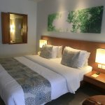 Woodlands Hotel & Resort Photo