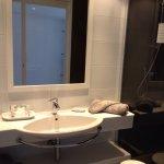 Djerba Plaza Hotel & Spa Foto
