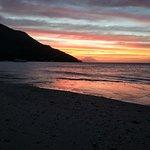 Photo of Aninuan Beach
