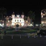 Foto de Casino Square