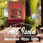 ภาพถ่ายของ All  Isola