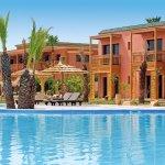 Photo de Aqua Fun Club Marrakech