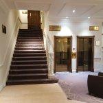 Foto di Mercure Bristol Grand Hotel