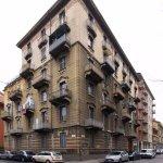 Photo of B&B Turin
