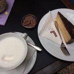 Foto de Cafe Luitpold