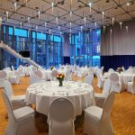 Ballsaal Mozart