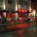 Photo of Nautilus Bar & Grill