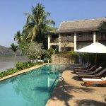Mekong Estate Foto