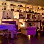 Photo of Villa Azur Restaurant & Lounge