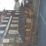 Photo of Hostellerie du Passeur