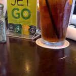 Photo of Jet Runway Cafe