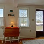The Broad Meadow Bed & Breakfast Foto