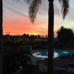 Hyatt Regency Newport Beach Foto