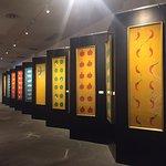 Photo of Towel Museum Ichihiro