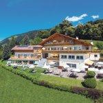 Photo of Hotel Mitlechnerhof