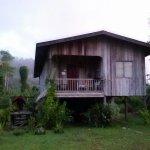 Foto de Bilit Village Homestay