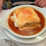 Photo of Cerva Cafe - Restaurante