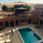 Foto de Nasser Palace
