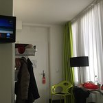 Photo of Hotel City Inn