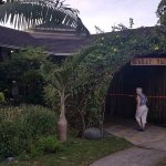Photo de Balay Tuko Garden Inn