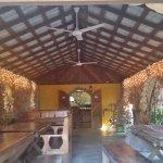 Foto de The Colibri Hill Resort