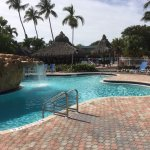 Foto di Holiday Inn Key Largo